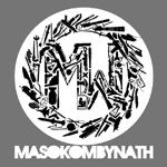 mw-maso