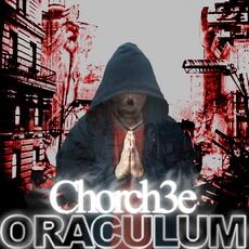 oraculum