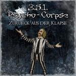 psychocorpse